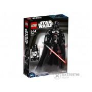 LEGO® Star Wars ™ Darth Vader™ 75534