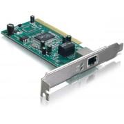 Placa de retea TEG-PCITXR 10/100/1000 Mbps