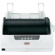 Imprimanta matriciala Oki MicroLine ML1190 eco