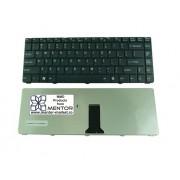 Tastatura Laptop Sony Vaio VGN-NR260E