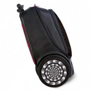 Abtibilduri roti, 2 buc/set roller NIKIDOM