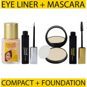 Special Beauty Makeup Combo Offer For Women
