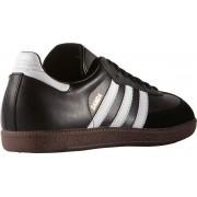 adidas Sneakers Unisex SAMBA - 19000 BLACK/RUNWHT