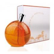 Hermes - Elixir des Merveilles edp 50ml (női parfüm)