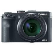 Digitalni fotoaparat Canon Powershot G3X