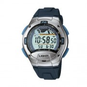 Casio Digital Unisex W-753-2A