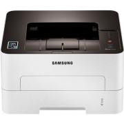 Imprimanta laser alb/negru Samsung SL-M2835DW, A4, Duplex, Wireless