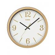Ceas de perete Casio Wall Clocks IQ-71-9DF