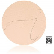 jane iredale jane iredale Pure Pressed Base Mineral Foundation Refill (Various Shades) - Amber