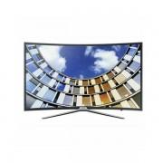 SAMSUNG LED TV 55M6322, Curved FHD, SMART UE55M6322AKXXH