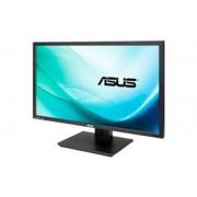 "Asus Monitor led asus 28"" pb287q 3840 x 2160 1ms hdmi mhl display port"