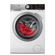 AEG L7FE84CS ProSteam wasmachine