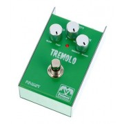 Palmer Pocket Tremolo