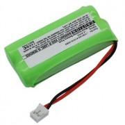 Батерии за безжичен телефон Siemens Gigaset A120, A140, A160, A240, A260