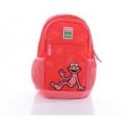 Puma Ferrari LS 18 L Backpack(Red)