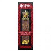 Semn de carte Harry Potter - Gryffindor - Original