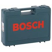 Куфар пластмасов за GWS/PWS, 381 x 300 x 115 mm., 2605438404, BOSCH