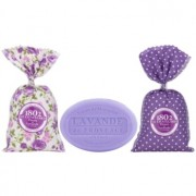 Le Chatelard 1802 Lavender from Provence lote cosmético III.