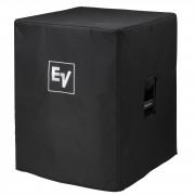 Electro Voice ZXA1-SUB-CVR Funda protectora para ZXA1-SUB
