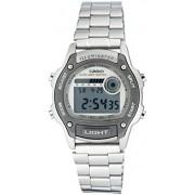 Casio W-94HD-7AVES Мъжки Часовник