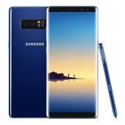 Samsung Galaxy Note 8 Dual SIM Azul N950F