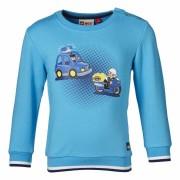17818-741-74 Bluza LEGO DUPLO 74