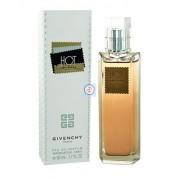 Givenchy Hot Couture eau de parfum 100 ml Donna