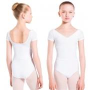Maillot Ballet Wear Moi - Roxane