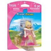 Комплект Плеймобил 70029 Playmobil - Принцеса, 2900503