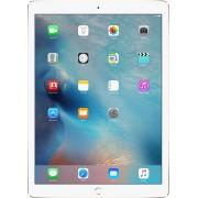 Apple iPad Pro - 12.9 inch - 32GB - WiFi - Wit/Goud
