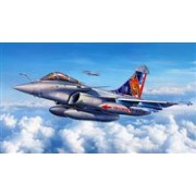 Macheta Avion Revell Dassault Rafale M