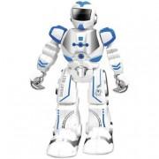 World Brands Xtrem Bots - Smart Bot Robot Radio Control