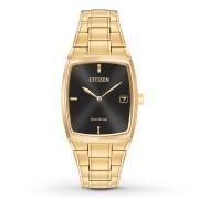 Ceas de mână original Citizen Eco Drive AU1072-52E