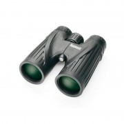 Bushnell Binoculares Legend Ultra HD 10x42