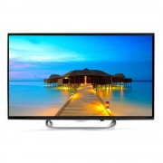 JVC Pantalla LED JVC 50 Pulgadas Full HD Smart SI50FS