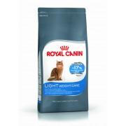 ROYAL CANIN LIGHT WEIGHT CARE - száraz táp felnőtt macskák részére az ideális testsúly eléréséért 10 kg