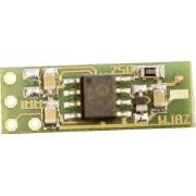 Modul de comanda diode laser SMD, max. 250 mA, 5V/DC