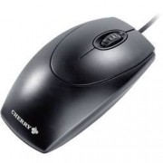 CHERRY Optická myš Cherry, M-5450, černá