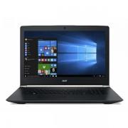 Notebook Acer ASPIRE VN7-792G-73EK V17 NITRO, NX.G6TEX.032 NX.G6TEX.032