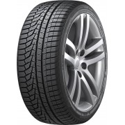 Hankook Winter i'cept evo2 (W320) 265/35R20 99W XL