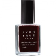True Color NWP+ 8ml - Deluxe Chocolate
