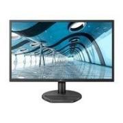"Philips S-line 221S8LDAB - écran LED - Full HD (1080p) - 22"""