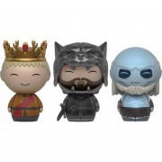 Funko Game Of Thrones Joffrey Summer Convention SDCC Dorbz