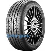 Dunlop SP Sport Maxx TT ( 225/45 R17 91W MO )