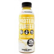 Nutramino Protein Water Tropical Fruits 500ml