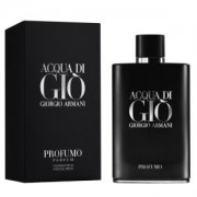 Acqua di Giò PROFUMO 75 ml Spray Parfum