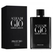Acqua di Giò PROFUMO 75 ml Spray , Parfum