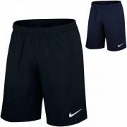 Short Woven Academy 16 - Nike