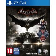 Игра Batman: Arkham Knight за PS4 (на изплащане), (безплатна доставка)