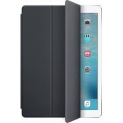Husa Smart Cover Apple iPad Pro Charcoal Gri
